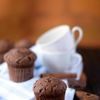 Ricetta Dolcetti Al Cioccolato