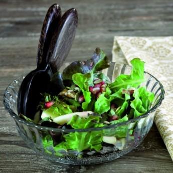 ricetta Insalata invernale con mix mediterraneo